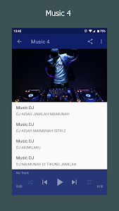Download Lagu Lagi Syantik Siti Badriah 1.0 APK