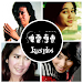 Download Lagu Lawas Indonesia 9.8 APK