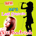 Download Lagu MP3 Lagi Syantik - SITI BADRIAH 1.0.0 APK