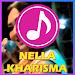 Download Lagu Nella Kharisma Lengkap + Lirik 1.4 APK