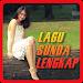 Download Lagu Sunda Lengkap 1.0 APK