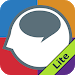 Download Language Therapy Lite 3.1.1 APK