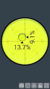 Download Laser Level 1.0.6 APK