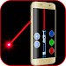 Download Laser Prank Bricks Breaker 1.0.0 APK