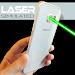 Download app simulated laser pointer 2.0.1.v APK