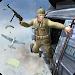 Download Last Fort of World War 1.1.4 APK