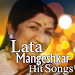 Download Lata Mangeshkar Old Songs 1.0 APK