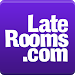 Download LateRooms: Find Hotel Deals 1.24.5 APK