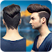 Download Latest Boys Hair Style 2018 1.1.2 APK