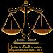 Download Law Notes (Nigerian Undergraduate/University) 1.18 APK