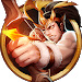 Download League of Masters : Legend PvP MOBA Battle 1.27 APK