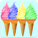 Download Learn Colors With Ice Cream 1.0 APK