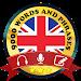 Download Learn English Free 1.6.3 APK