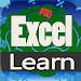 Learn Excel Formulas