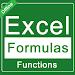 Download Learn Excel Formulas Functions Example App Offline 10.0 APK