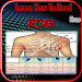 Download Learn How To Read ECG 5.1 APK