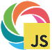Download Learn JavaScript 5.7.2 APK