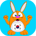 Download Learn Korean Language Guide 3.1.0 APK
