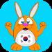Download Learn Korean - Language & Grammar Learning 3.1.3 APK