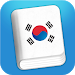 Download Learn Korean Phrasebook 3.2 APK