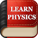 Download Learn Physics 1.0.6 APK