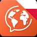 Download Learn Polish. Speak Polish  APK