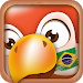 Download Learn Portuguese Phrase | Portuguese Translator  APK