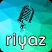 Download Learn Singing | Ragas, Bollywood Songs & Bhajans 3.4.1 APK