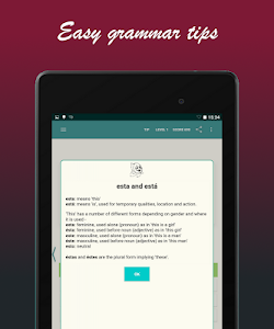 Download Learn Spanish with SpeakTribe 2.5.10 APK