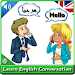 Download Learn english conversation with arabic 2.4.0 APK