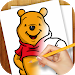 Download Learn to Draw Cartoons 1.02 APK