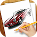 Download Learn to Draw Retro Cars 1.01 APK
