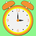 Download Learn to tell time 1.11 APK