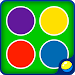 Download Colors for Kids, Toddlers, Babies - Learning Game  APK