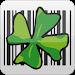 Download Lector Loteria 2.0 APK