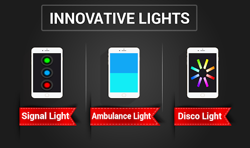 Download LED Torch Bulb: Flashlight App 1.5.2 APK