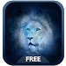 Download Leo Zodiac Theme 2.007 APK