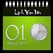 Download Lịch Vạn Niên - Tử Vi (3.0) 3.9 APK