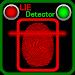 Download Lie detector questions Prank 0.0.1 APK