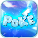 Download Liên Quân Poke - Lien Quan Poke 3.3.1 APK
