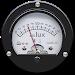 Download Light Meter 2.6 APK