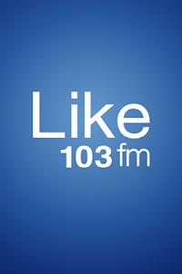 Download Like FM 1.4.1 APK