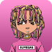 Download Lil Pump Soundboard 1.1 APK