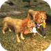 Download Lion Attack 3D Simulator 1.0 APK