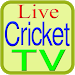 Download Live Cricket TV and Live Score 1.0 APK