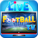 Download Live Football TV 1.3.6 APK