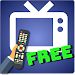 Download Live Football on TV - Free Channels 1.4 APK
