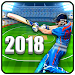 Download Live Scores for IPL 2018 1.9.2 APK