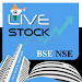 Download Live Stock Market Quotes and Portfolio Tracker  APK