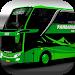 Download Livery XHD Pandawa 87 2 APK